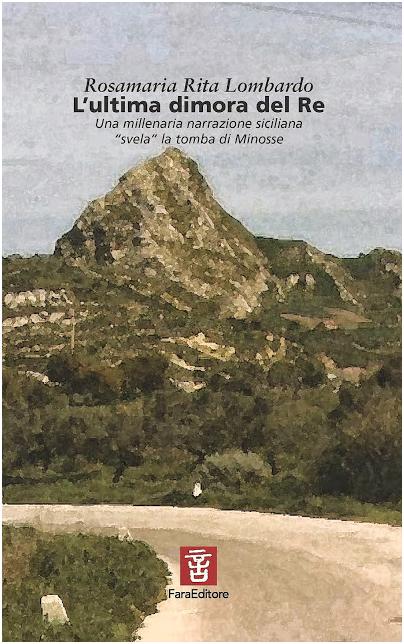 Il Mistero della Tomba di Minosse e la Camico agrigentina