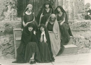 3-festa-persefone-1928-300x213