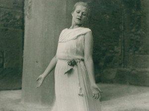 5-festa-persefone-1928-300x224