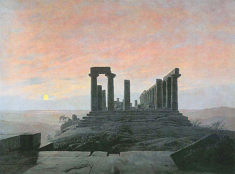 Notti magiche ad Agrigento