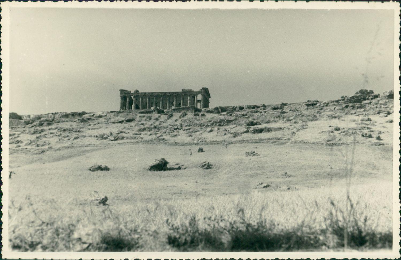 Agrigento, sciacalli saccheggiano la Valle dei Templi e la commissione di Antichità sta a guardare
