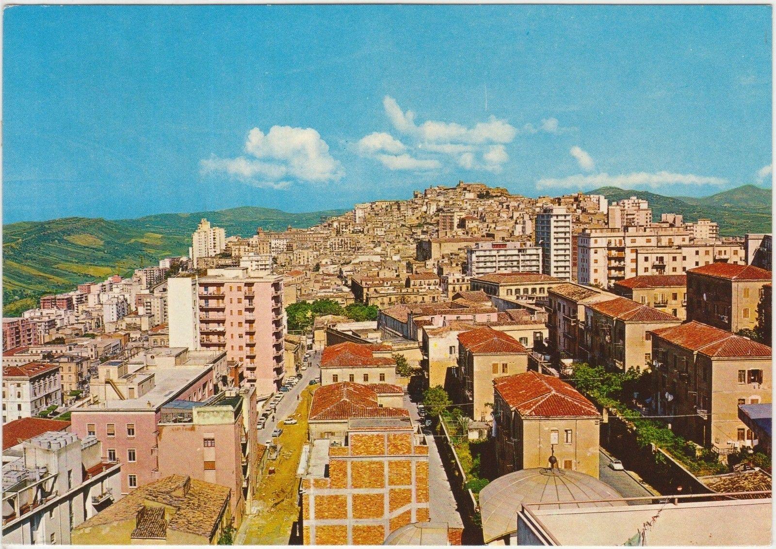 Agrigento-Panorama-1969