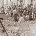agrigento-marzo-1901-foto-di-gruppo-di-antonio-salinas