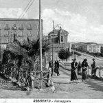 Agrigento
