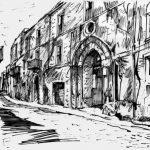 agrigento_porta_antica_1