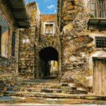 agrigento_porta_antica_3
