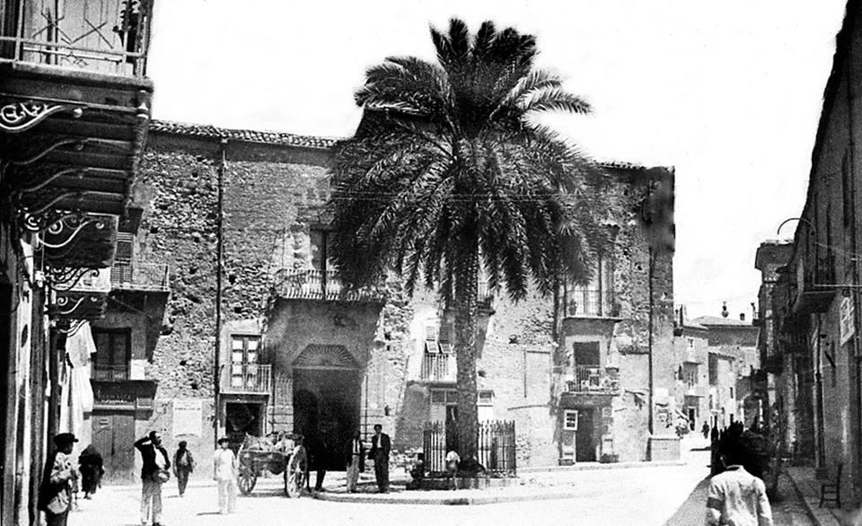canicatti-piazza-della-palma