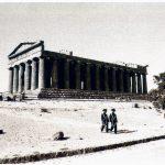 carabinieri-ai-templi