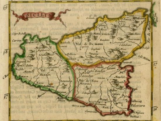 Carta-della-Sicilia-1680