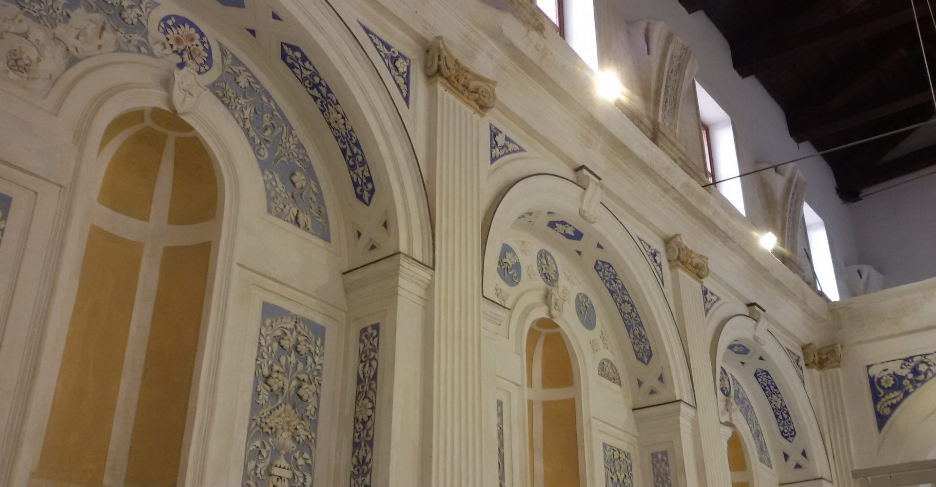 Chiesa-Santa-Caterina
