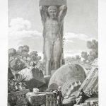 gigault-de-la-salle-restauration-geants-temple-jupiter-olympien