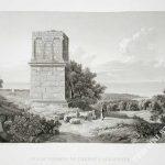 gigault-de-la-salle-tombeau-theron-agrigente