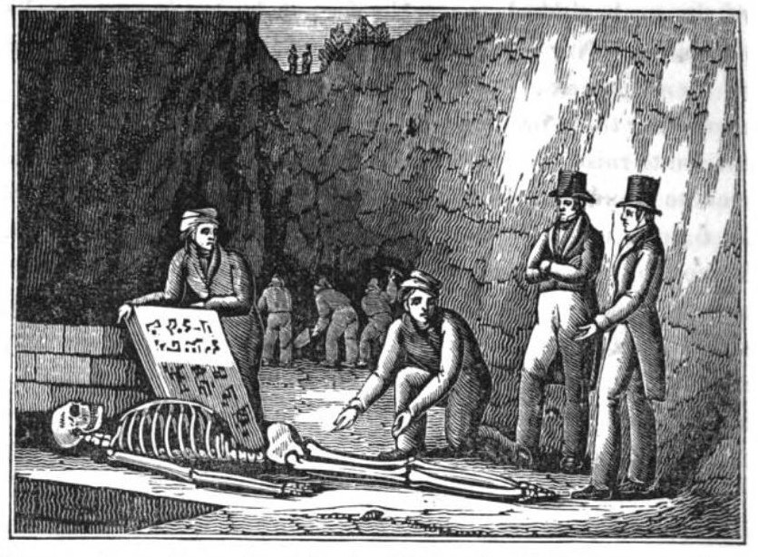 Girgenti-Giant-1807-A-tongue-of-Time...-Joseph-Comstock-1838 (1)