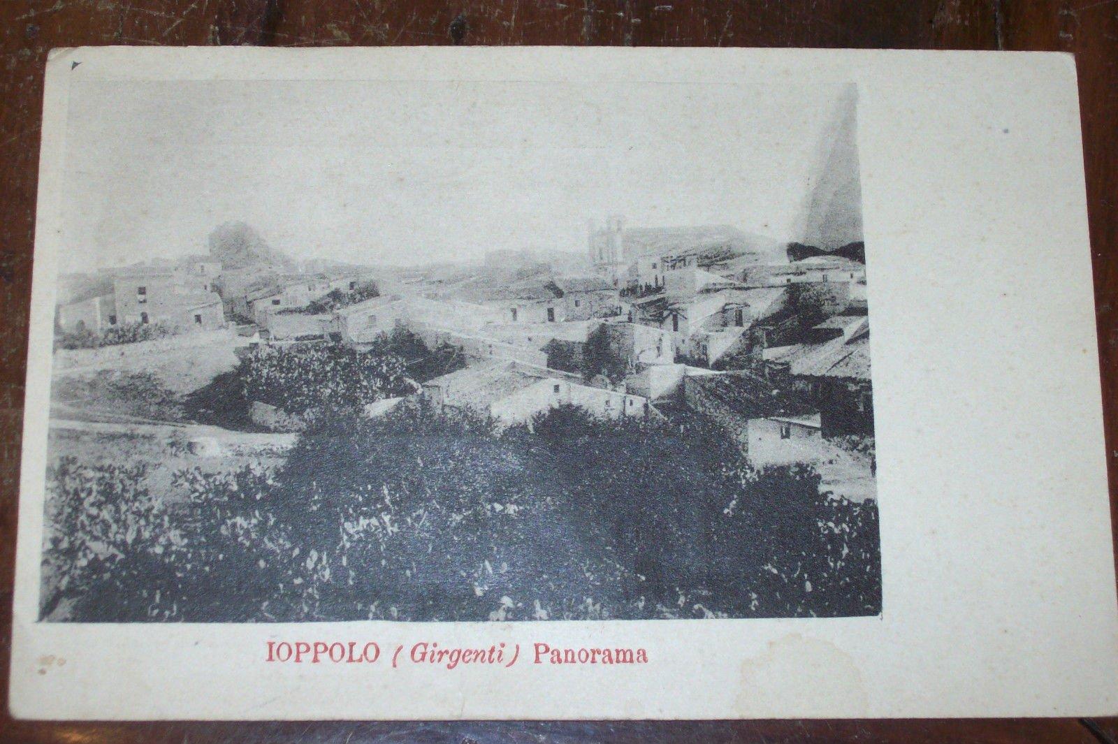 IOPPOLO- primo-900-PANORAMA