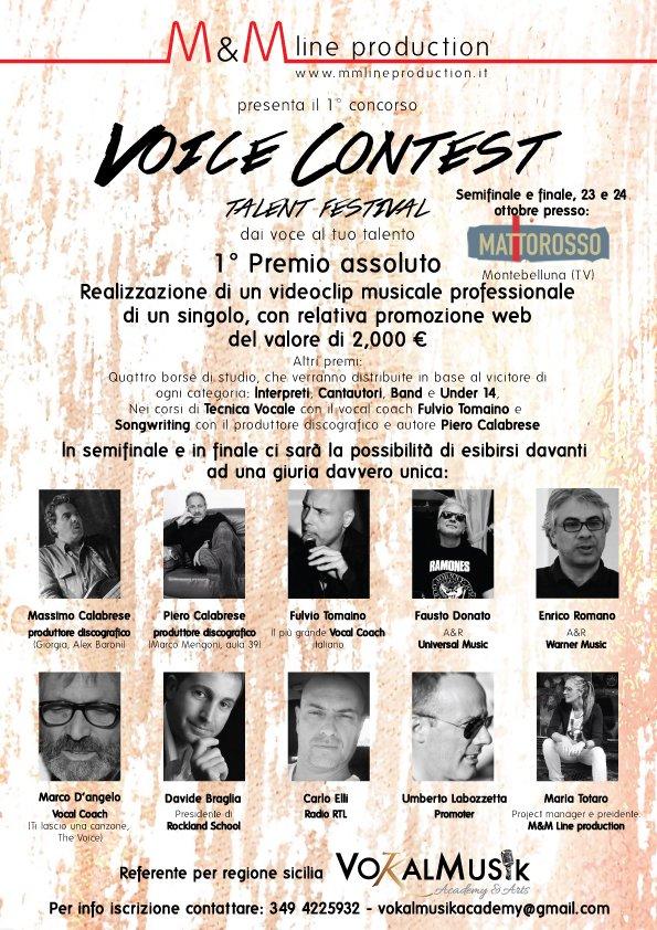 MM-VOICE-CONTEST-(Sicilia)