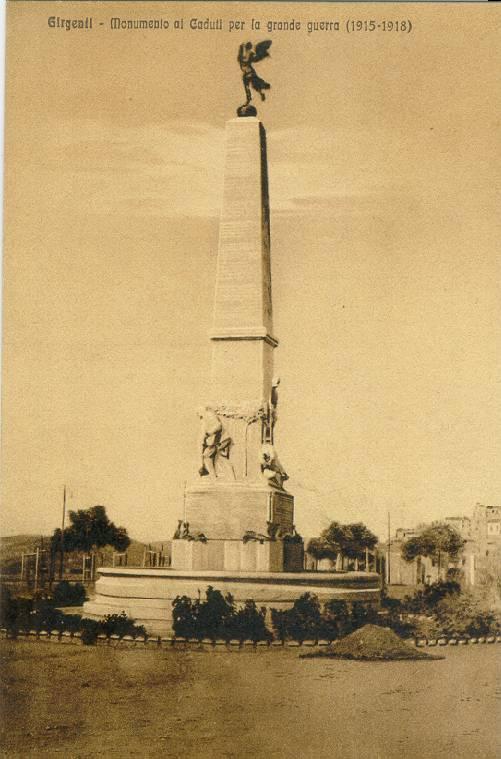 Monumento-di-Gaduti