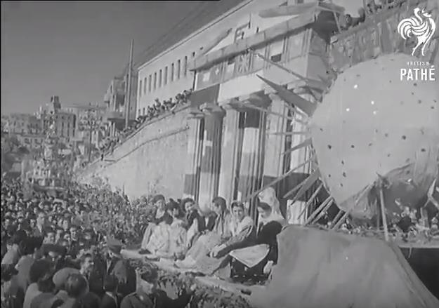 sagra-del-mandorlo-1957