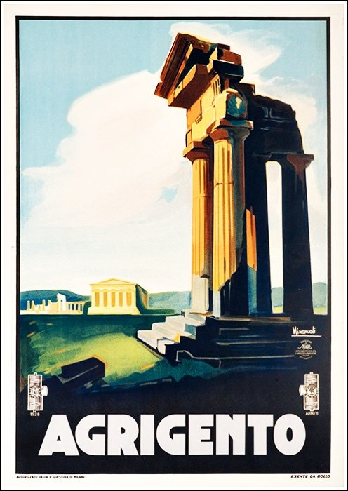 agrigento_marcello_nizzoli_1927