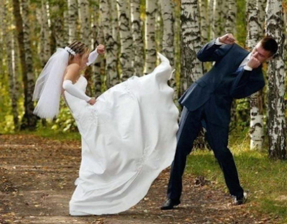 amarsi e divorziare