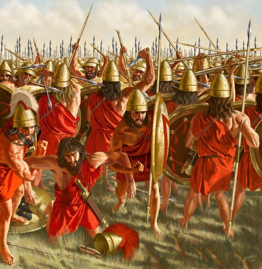 L'assedio di Agrigento, poema in versi di Eleanor Allen