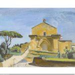 barraud-maurice-1889-1954-swit-st-nicolas-agrigento