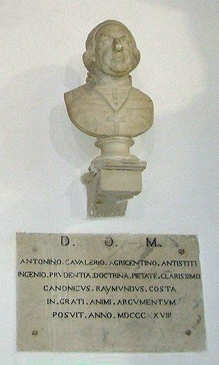 cavaleri_antonino_vescovo (1)