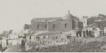 convento-del-carmine-1865