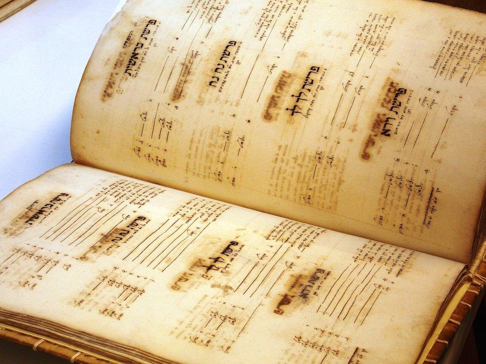 Storia della comunità ebraica di Sciacca