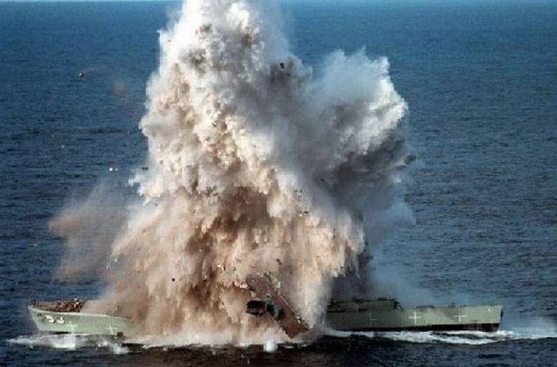 Il conflitto fra Inghilterra e Argentina nel 1982. Morire per le Isole Falkland