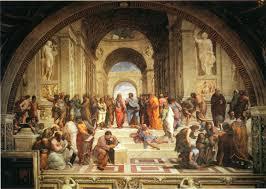 Che cosa è la Filosofia ? Chi fu il primo filosofo ?