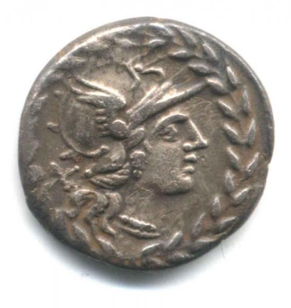 Video storia di Agrigento: Gellia, l'uomo più ricco e più generoso dell'antica Akragas