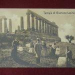 giunone-1910