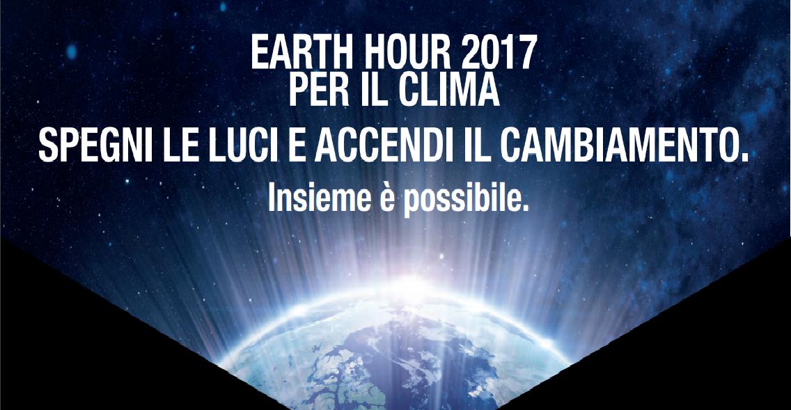 Earth Hour – l'Ora della Terra: si spegne per un'ora il tempio di giunone ad Agrigento