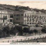 grand-hotel4