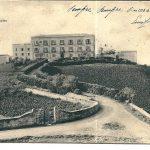 hotel-dei-templi3