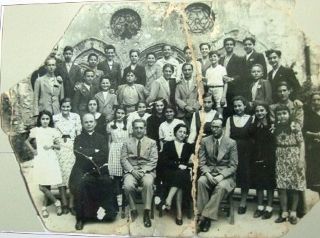 Storia dell'istruzione in provincia di Agrigento