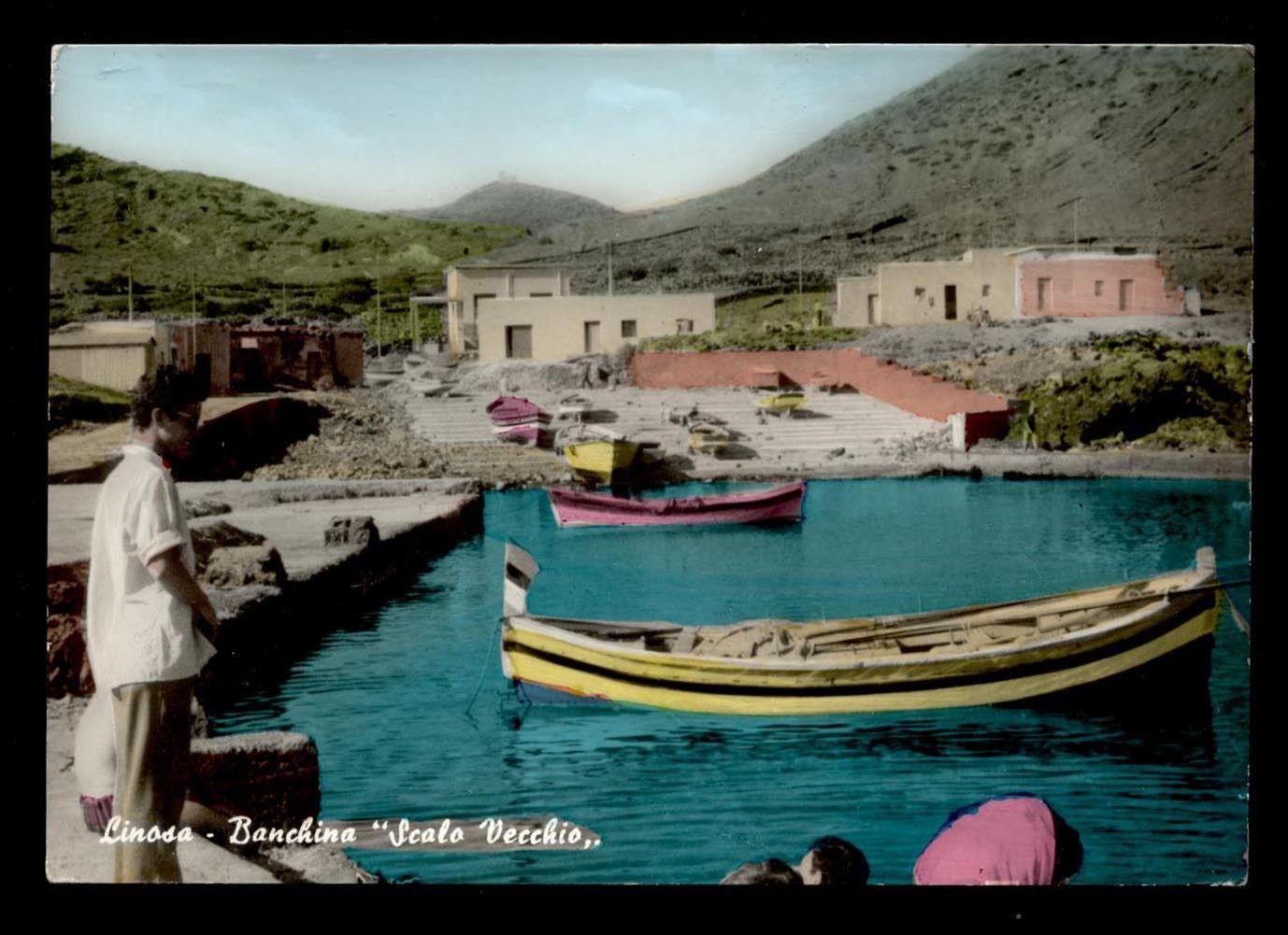 Pesca del pesce, del corallo e della spugne in provincia di Agrigento alla fine dell'Ottocento