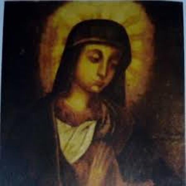 Villafranca Sicula, la leggenda e la festa della Madonna di li Murtiddi