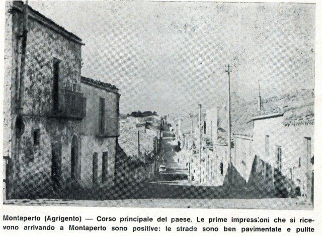 montaperto1001