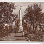 monumento-ai-caduti-agrigento