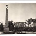 monumento-ai-caduti3