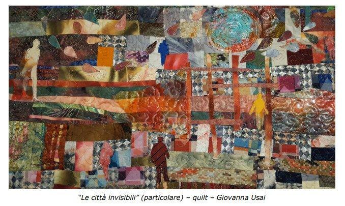 Le città invisibili: una mostra ispirata ad Italo Calvino ad Agrigento