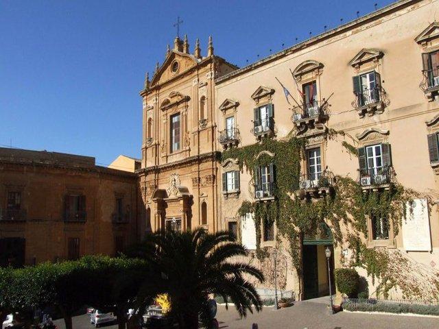 municipio-agrigento