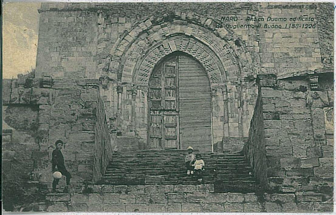Antichi edifici ecclesiastici, chiese e conventi della provincia di Agrigento. Notizie storiche