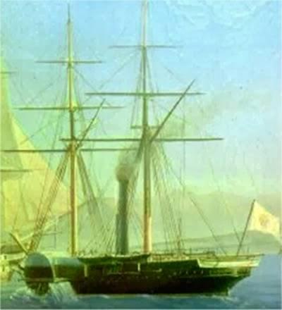 nave-a-vapore-francesco-primo