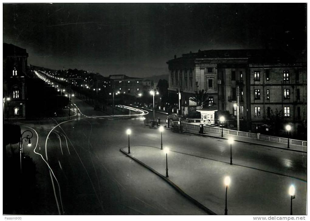 Agrigento by night. Fotogalleria