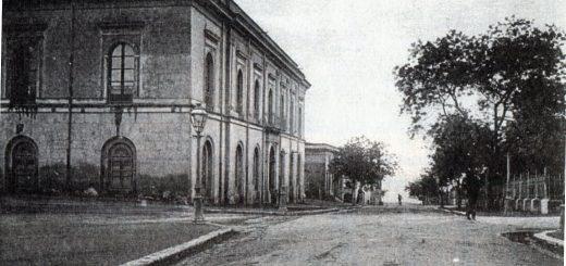 palazzo-vadala