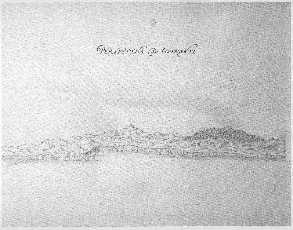 Tradizioni marinare di Agrigento.Fotogalleria