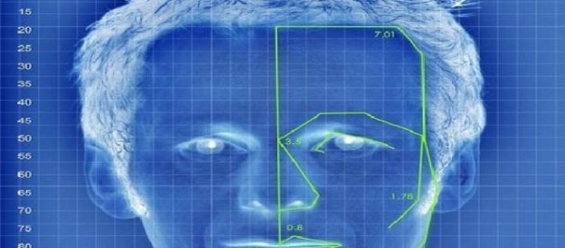 Facebook, arriva anche in Italia il riconoscimento facciale