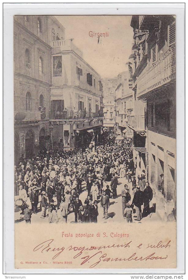 san calogero 1902